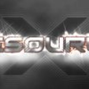 Image for 'Resource X'