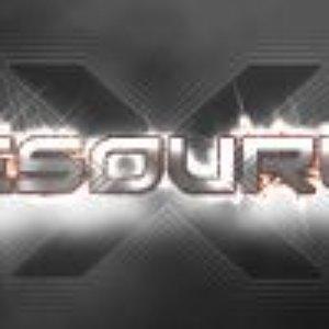 Imagem de 'Resource X'