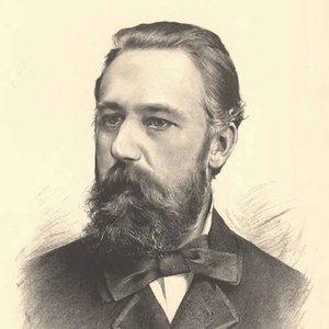 Image for 'Svatopluk Čech'