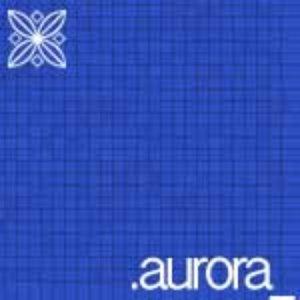 Image for '.aurora_'