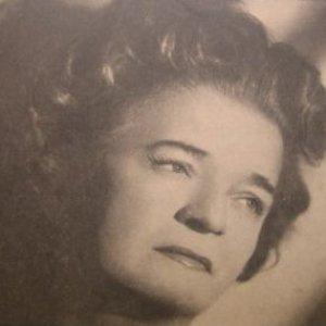 Image for 'Ioana Radu'