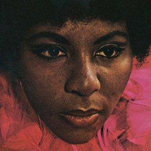 Image for 'Sandra Phillips'