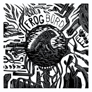 Image for 'FrogBurd'
