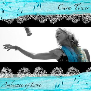 Image for 'Cara Tower'