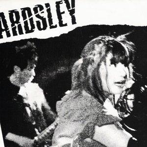 Image for 'Beardsley'