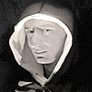 Image for 'Łukasz Brzostek (QDC)'