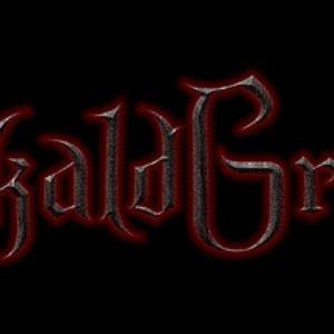 Bild för 'SkaldGrim'