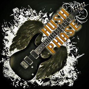 Image for 'Hush Phase'