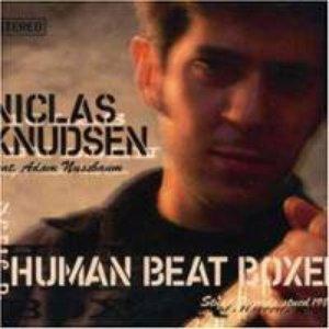 Image for 'Niclas Knudsen'