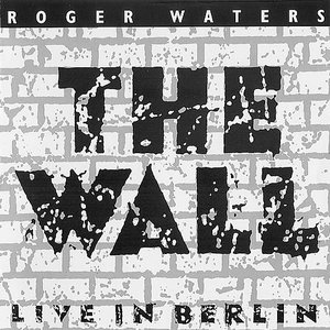 Image for 'Bryan Adams & Roger Waters'
