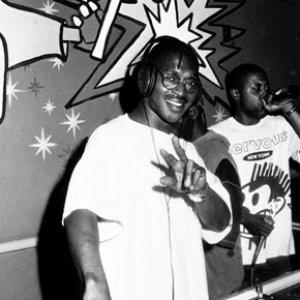 Image for 'DJ Mink'