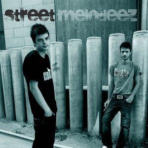 Immagine per 'Street Melodeez'