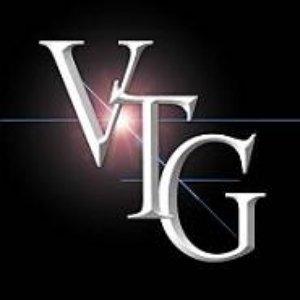Image for 'Vestigios (VTG)'