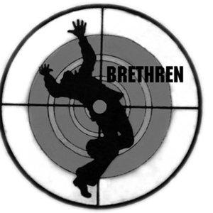 Image for 'Brethren'