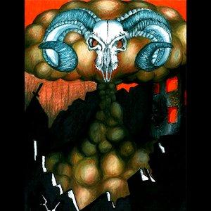 Image for 'King Goat'