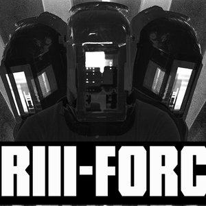 Image pour 'Triii Force'