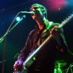 Image for 'Dan Shears'