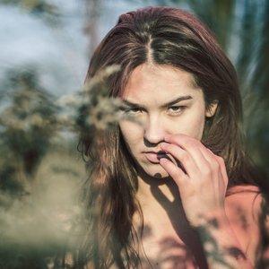 Bild für 'Karolina Czarnecka'