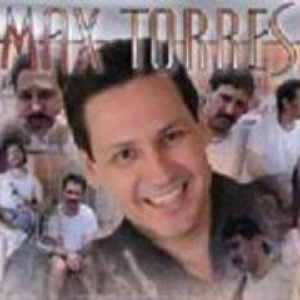 Image for 'Max Torres'