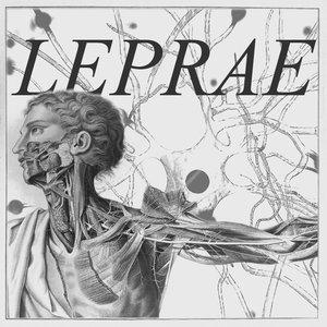 Image for 'Leprae'