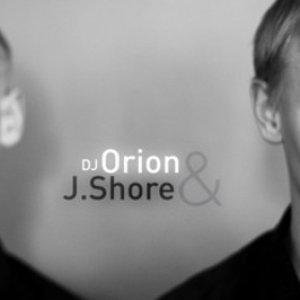 Image for 'Dj Orion & J.Shore'