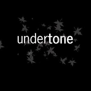 Zdjęcia dla 'Undertone'