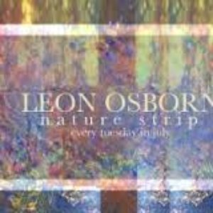 Image for 'Leon Osborn'