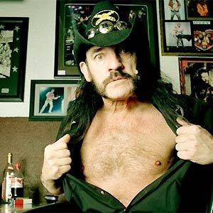 Image for 'Lemmy Kilmeister'