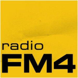 Image for 'Fm4'