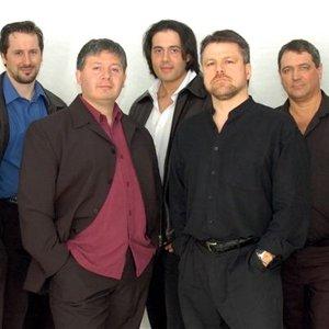 Image for 'Flamenco Caravan'