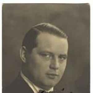 Image for 'Ivar Andresen'