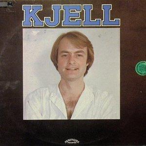 Image for 'Kjell Hansson'