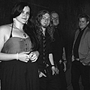 Image for 'Dave Hughes & the Renegade Folk Punk Band'