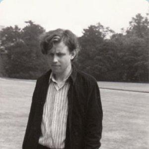 Image for 'David Matthews'