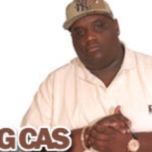 Image for 'Big Cas'