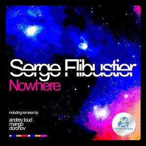 Image for 'Serge Flibustier'
