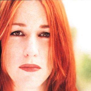 Image for 'Kathleen Wilhoite'