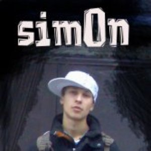 Image for 'Simon_MC'