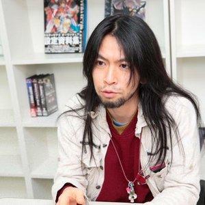 Image for 'Daisuke Ishiwatari'