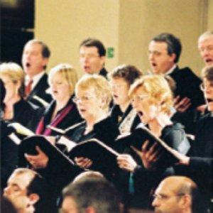 Bild för 'Choeur et Orchestre de la Chapelle des Minimes'