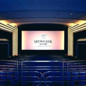Image for 'Skywalker Sound'