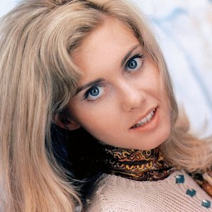 Image for 'Olivia Newton-John'