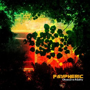 Image for 'Psypheric'