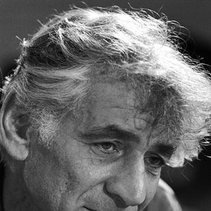 Imagem de 'Wiener Philharmoniker, Leonard Bernstein'