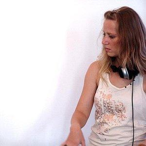 Image for 'DJ Freshfluke'
