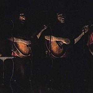 Bild für 'Kwartet Bintang'