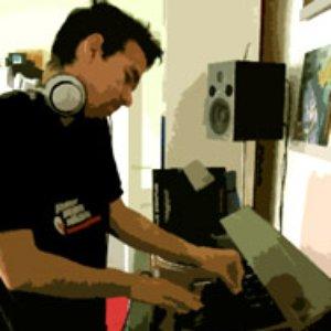 Image for 'DJ Yoko'