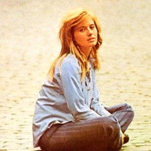 Image for 'Nancy Priddy'