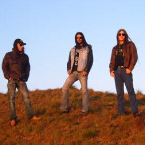Image for 'Sabre Rock'