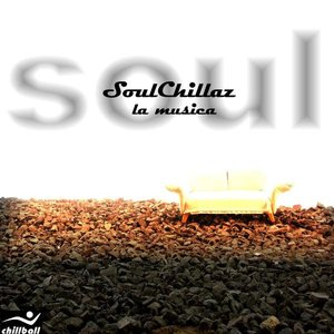 Image for 'SoulChillaz'